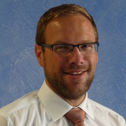 Wilhelm Tafel