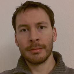 Thomas Ferris Nicolaisen - Eyeo GmbH - Cologne