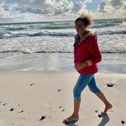 Dr Kirsten Steffen - Bommersheim Consulting - München