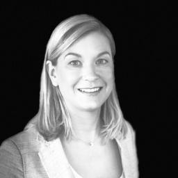 Johanna Bahr's profile picture