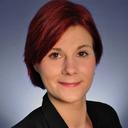 Romy Schneider - Gerbstedt