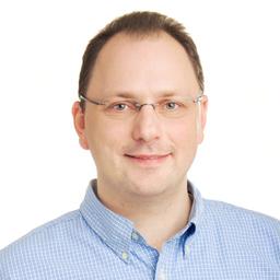 Marko Bodenstein's profile picture