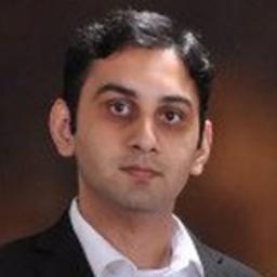 Salman Ahmed Siddiqui - Tiba Technologieberatung GmbH - Berlin