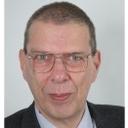 Michael Brändle - Freiburg