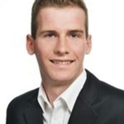 Patrick Werbke - mw-internet-consulting - Hasbergen
