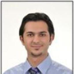 Yunus ALICI's profile picture