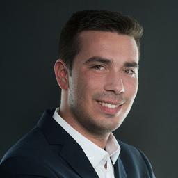 Raphael Como's profile picture