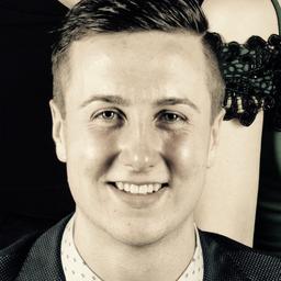 Fritz Horstmann's profile picture