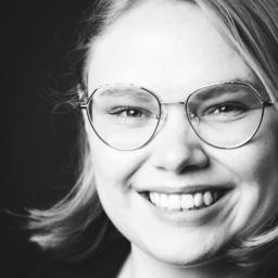 Veronika Seidler - Technische Hochschule Ingolstadt - Eichstätt