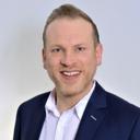 Andreas Metz - 36179 Bebra