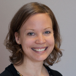 Miriam Ceccarello's profile picture