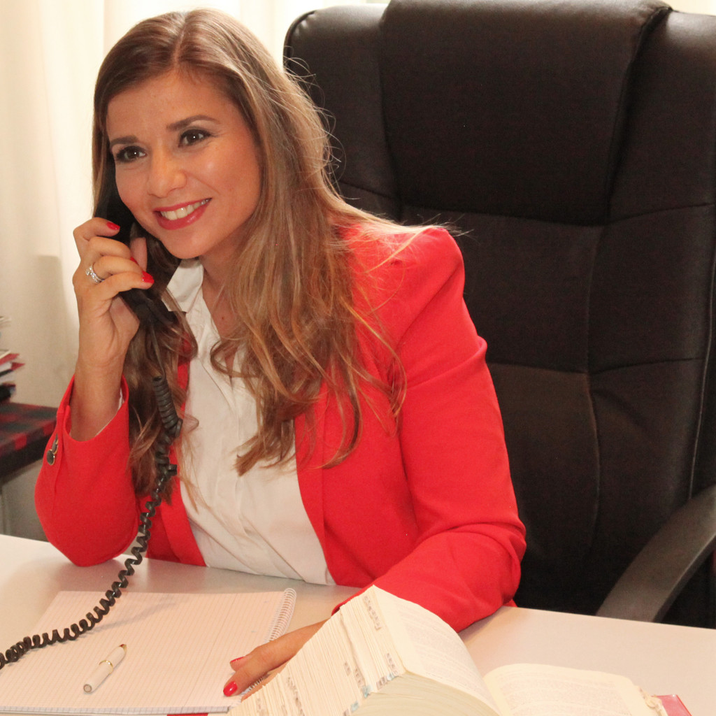 Meltem Kolper- Deveci's profile picture