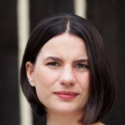 Marion Hermann