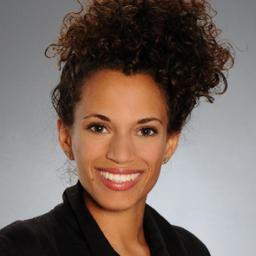 Cindy Auf der Maur's profile picture