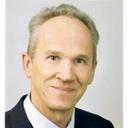 Peter Pfaff - Braunschweig