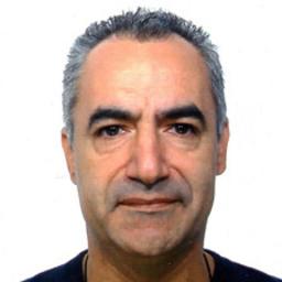 Taher Khachab - Regesy Srl - Brescia