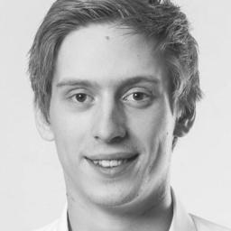 Marvin Bellmann-Lischcke's profile picture