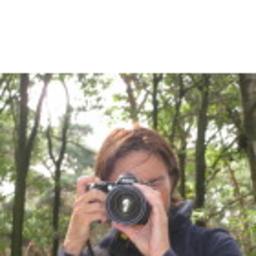 Sabine Kowalczyk - Videograf, Video-Producer, Journalist, TV, Übersetzer Niederländisch - Aachen