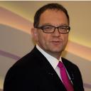 Rolf Schröder - Bonn