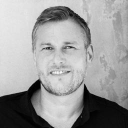 Alexander Ewig - MediaMarktSaturn Marketing GmbH - München