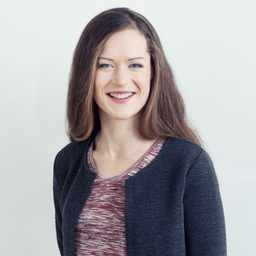 Lisa Burr - attrACTIVE Personaltraining - Munich
