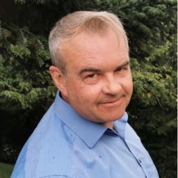 Dr. Dietmar Müller
