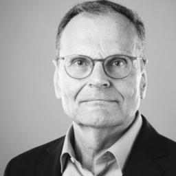 Prof. Dr. Thomas Siepmann - business@zen - Führen im IT-Umfeld - Aachen