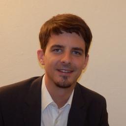 Markus Brandstetter's profile picture