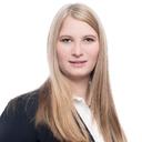 Jennifer Neumann - Augsburg