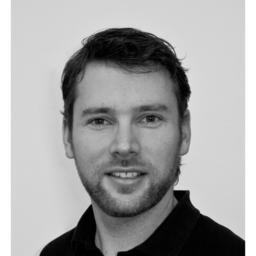 Stefan Hess - KIP Ingenieure und Planer - Bern