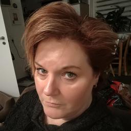Sieglinde Forstmann's profile picture