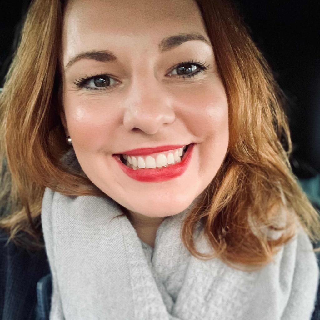 Lena-Katharina Bülau's profile picture