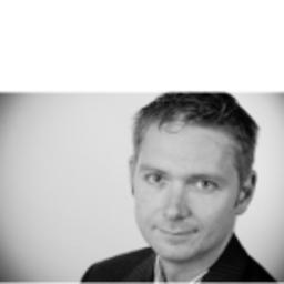 Alexander Boos - Anwaltskanzlei Boos - Nackenheim