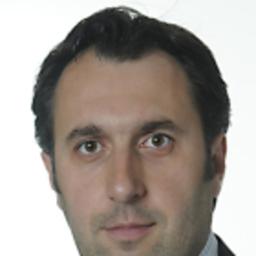 Dragan Rakic - Nokia Siemens Networks GmbH - Wien