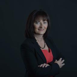 Annett Trenz's profile picture