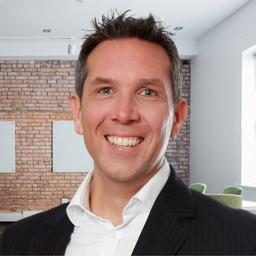 Stefan Wendl - allwin GmbH & Co. KG - Hannover