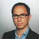 Bernd Schmid - Filderstadt