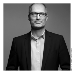Michael Müller - Movement & Training - Hamburg