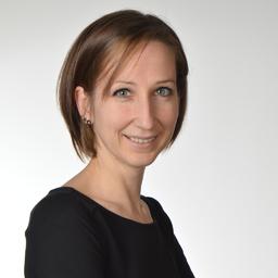 Andrea Augustyn's profile picture
