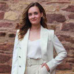 Tatjana Brenner's profile picture