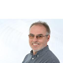 Theo pauly inhaber dipl ing theo pauly umwelt for Ingenieur holztechnik