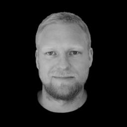 Sven Meiselbach's profile picture