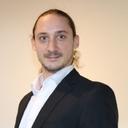 Kevin Meier - Fislisbach