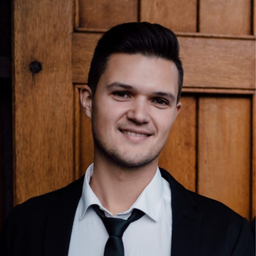 Vitali Raiser's profile picture