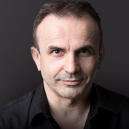 Dr. Pero Mićić