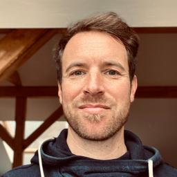 Tobias Krotz's profile picture