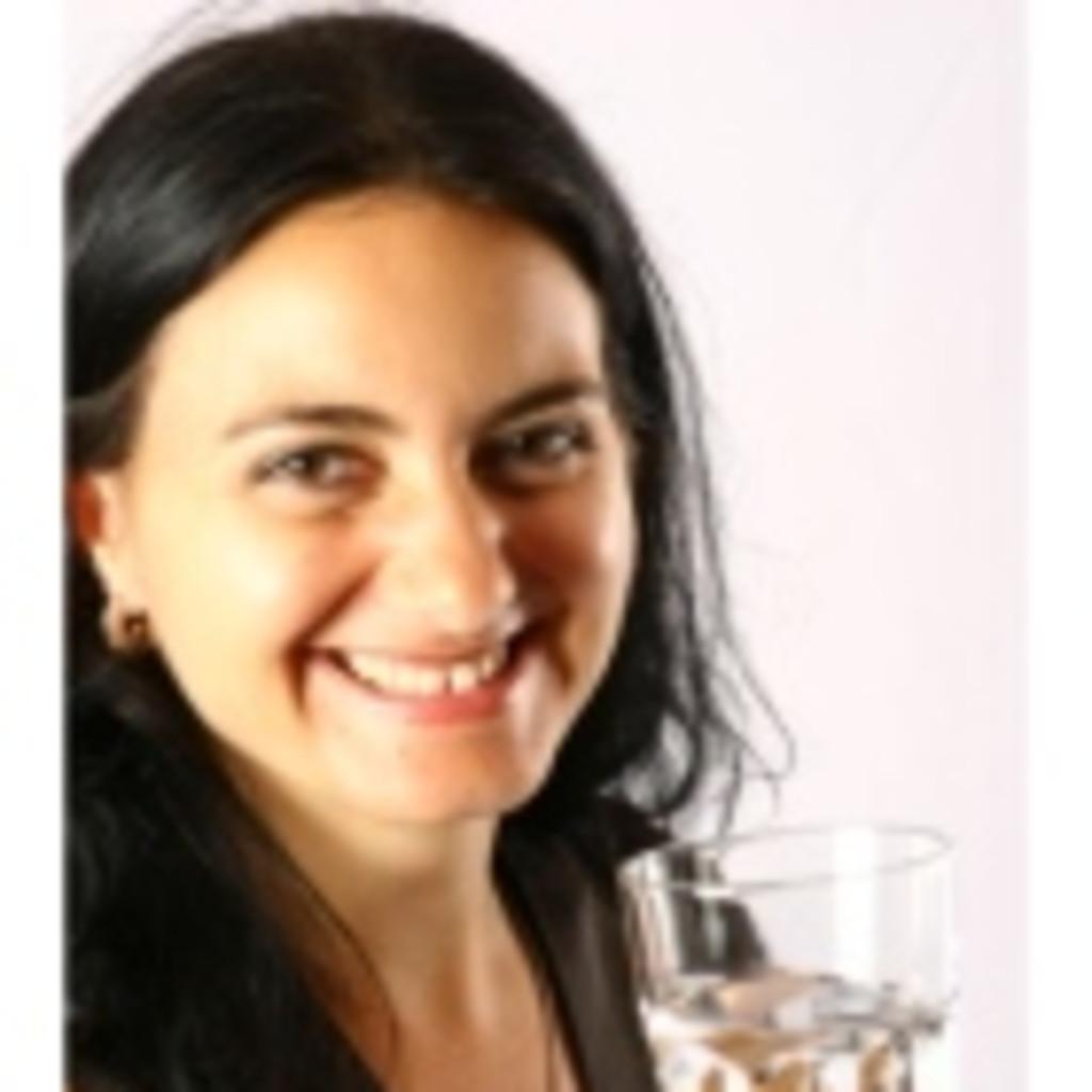 Natascha Neumann Info Zur Person Mit Bilder News