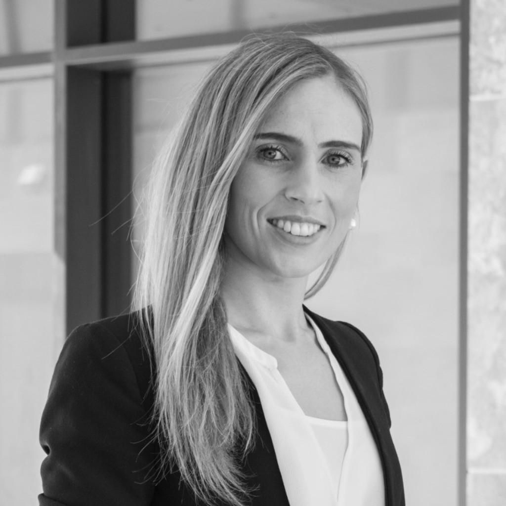 Monika Schwarz - Technische Systemintegration - OrgaCard Siemantel & Alt GmbH | XING