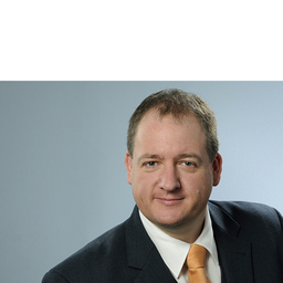 Dr. Matthias Bruch's profile picture