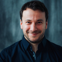 Daniel Ardelean's profile picture